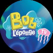 Bob L'eponge+