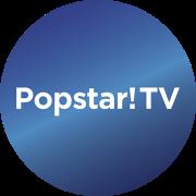 Popstar! TV