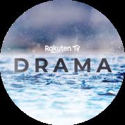 Dramas - Rakuten TV
