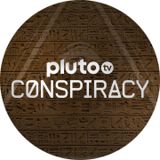 Pluto TV Conspiracy