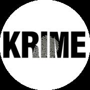 Krime