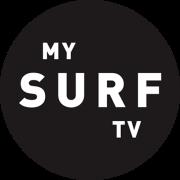 MySurf