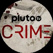 Pluto TV Crime