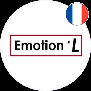 Emotion'L [FR]