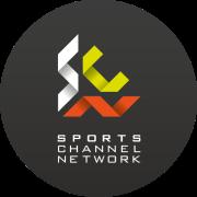 Sports Channel Network