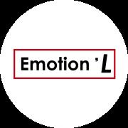 Emotion'L
