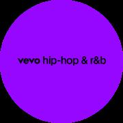 Vevo Hip-Hop & R&B