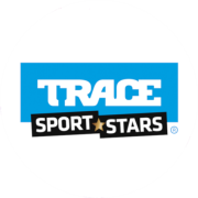 Trace Sportstars