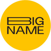 Big Name