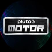 Pluto TV Motor