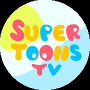 SuperToons TV
