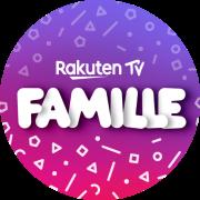 Famille - Rakuten TV