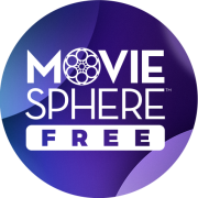MovieSphere