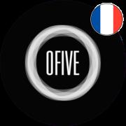OFIVE [FR]